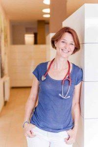 Dr. Angelika Guth