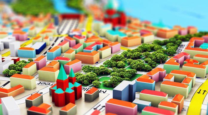 Foto: Scanrail - adobe.stock.com