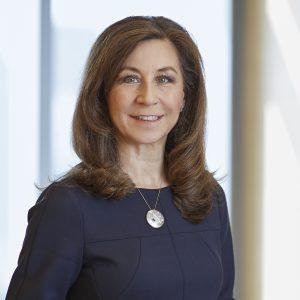 Dr. Gertrud Traud