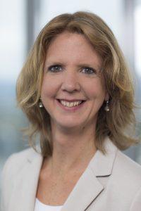 Ulrike Bischoff
