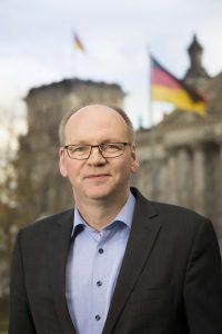 Bernhard Krüsken