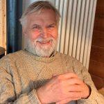 Günther Czerkus