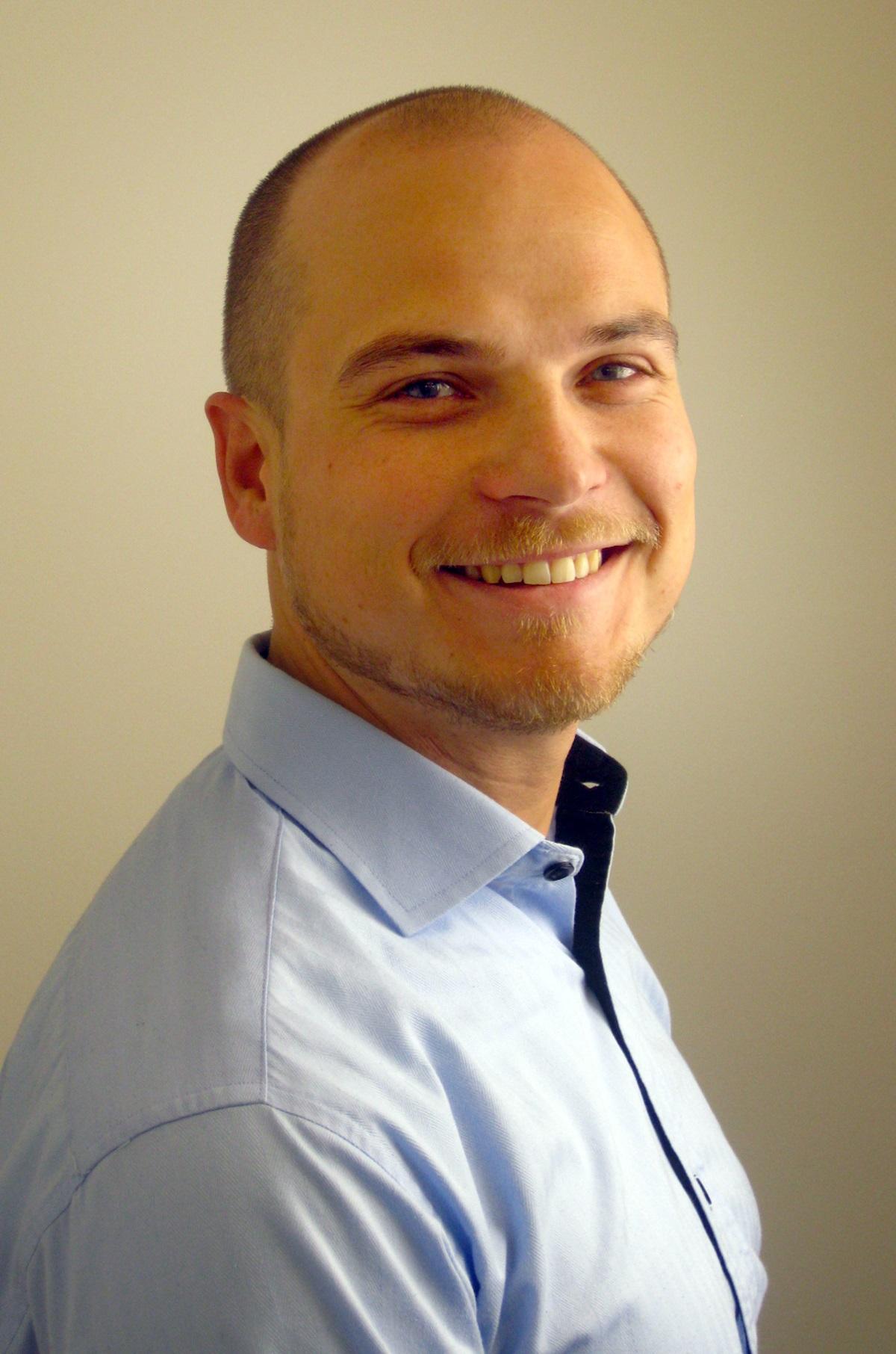 Erwin Biebrich