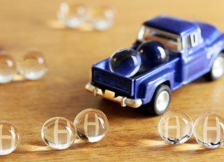 Foto ©kelly marken - stock.adobe.com