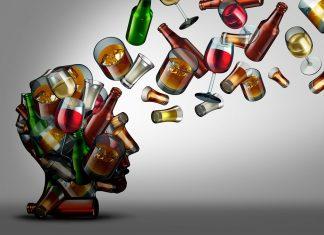 Abstinenz ist nicht das Ziel - Redaktionsdienst Andrea Lumina - Foto ©freshidea - stock.adobe.com