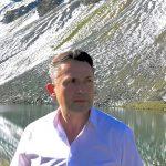 Holger Thorsten Schubart – Ein Strom-Realist
