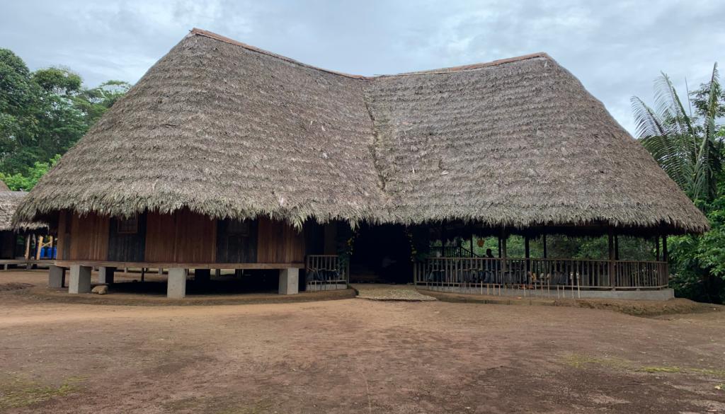 Amazonica Redaktionsdienst Andrea Lumina